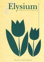 Elysium Begravelsesopsparing - spar op til begravelsen