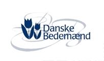 Bedemand forening - Danske Bedemænd